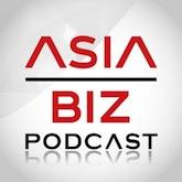 AsiaBizPodcast