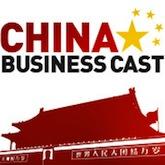 ChinaBusinessCast