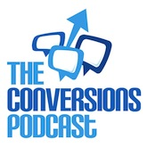 ConversionsPodcast