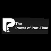 PowerOfPartTime