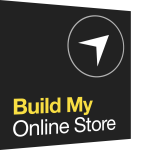 Build My Online Store eCommerce Podcast - Top Rated itunes Podcast Since 2012