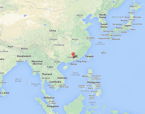 How To Get Into Manufacturing - guangzhoumap