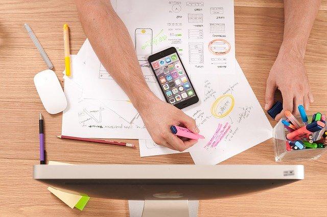 make product prototype