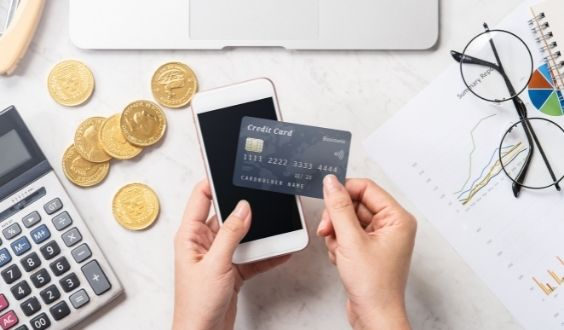 Online Payment Methods