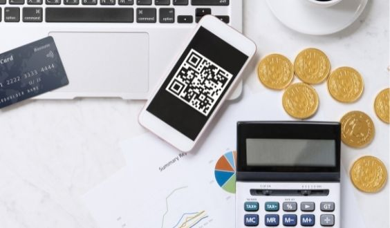 Pros & Cons of Online Payments