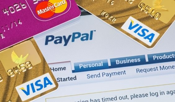 Best Online Payment Methods Used for E-Commerce Stores